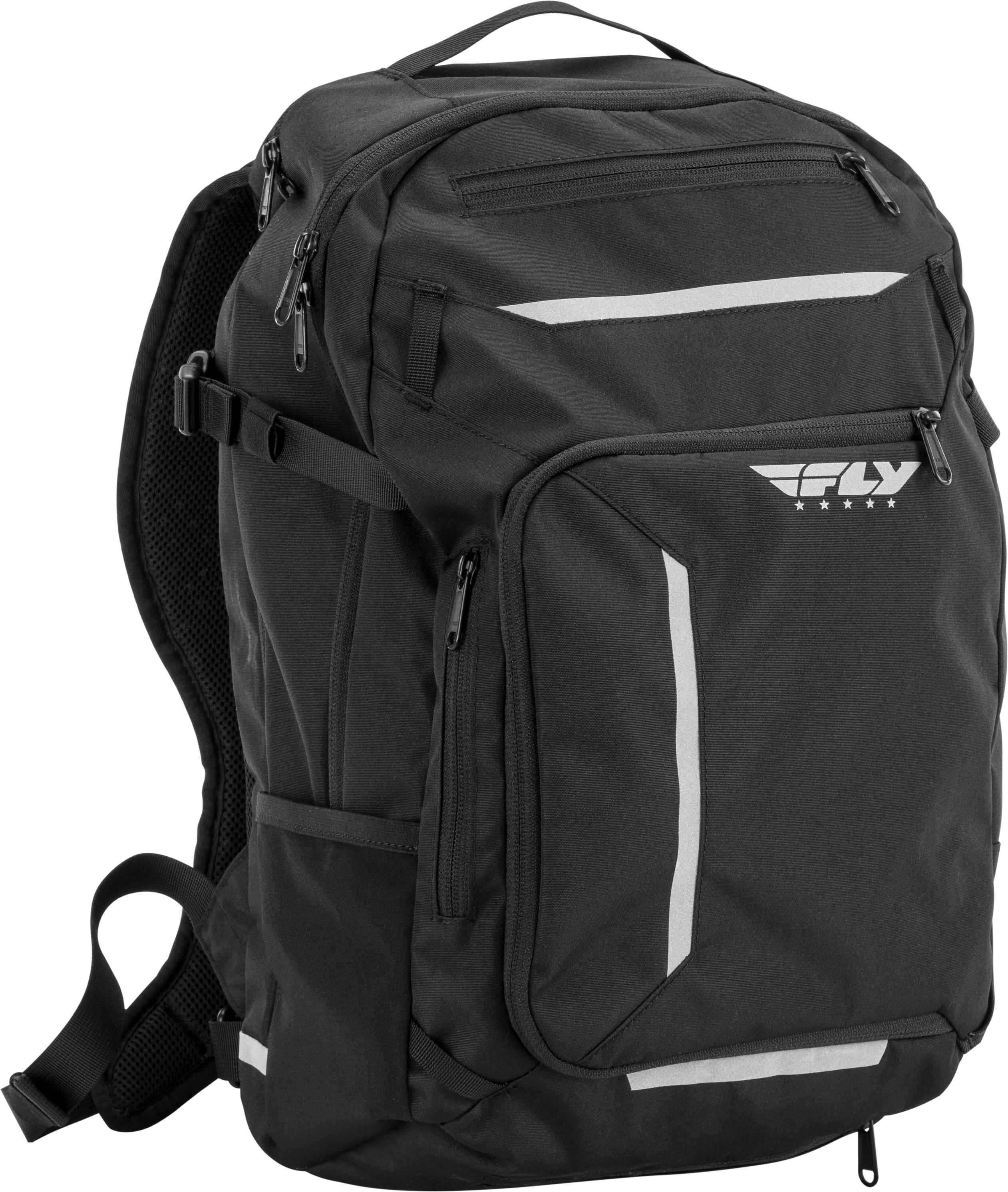 Fly Racing 28-5193 Bag